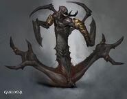Megeras parasite2