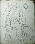 Daudi Munr Codex