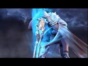 Zeus pose fine alla guerra