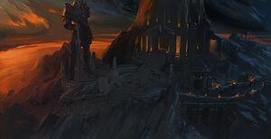 Templo de Ares