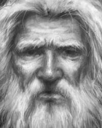 Zeus GOW1