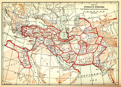 Map-of-persia-2