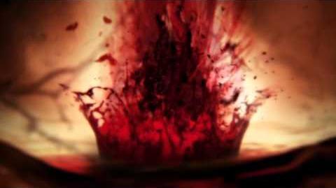 PS3 - God of War Ascension (ES)