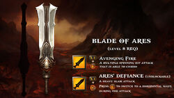 Blade-of-Ares-Lv8