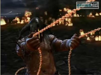 File:Hades' Chains.jpg
