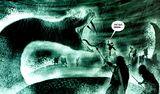 Serpiente Marina contra los Espartanos