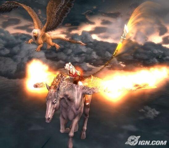 File:Pegasus 3.jpg