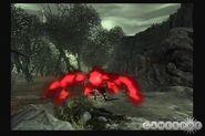 Godofwar 640screen130