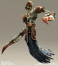 Wraithh