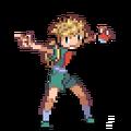 Trainer000 Wandering Mew