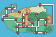 Townmapcopt