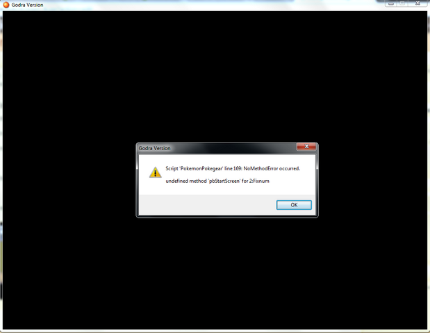 File:Pokemon Godra Error.png