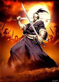 Hachiman2