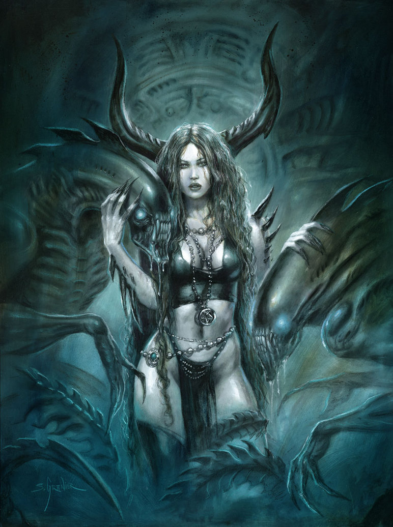 Druids are worthless? | Page 2 | EverQuest Forums