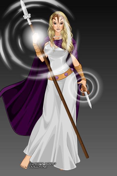 athena gods goddesses and deities wiki fandom powered by wikia