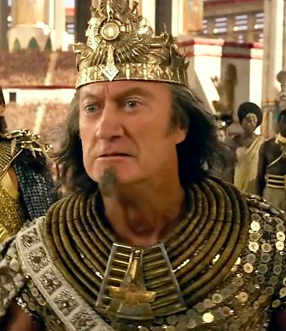 Osiris Gods Of Egypt Wikia Fandom Powered By Wikia
