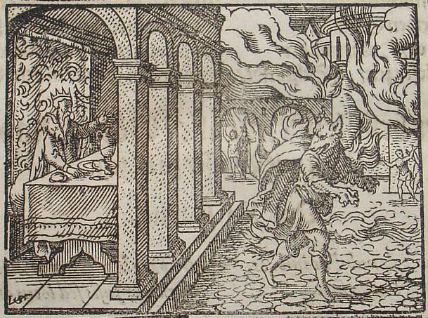 Seu Deus Está Morto! - As Desventuras entre o Cavaleiro da Morte e o Juiz do Inferno Latest?cb=20140724204226