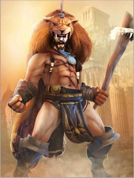 hercules gods of rome gameloft wikia fandom powered by wikia