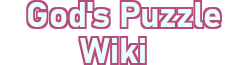 God's Puzzle Wiki