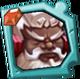 Zeus Shard