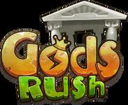Gods icon