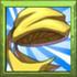 Palmed Scarf Equip