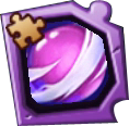 Orb of Dreams Scrap