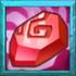 Rose Stone Equip