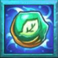 Life Crystal II Equip
