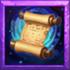 Zeus' 2nd Diary Equip