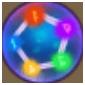 Multi Element