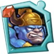 Ares Shard.png