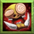 Bloodsucker Equip