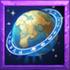 Globe Equip