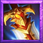 Gift Sword Equip