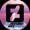 DeviantArtIcon