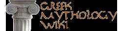 Wiki-wordmarkGreekMythology