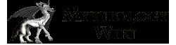 Wiki-wordmarkMythology