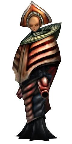 File:Cocoon Maiden.jpg