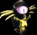 Fallen Zygote Yellow