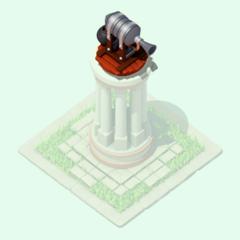 File:TowerGreekFire2.png