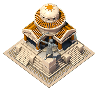 File:TempleApollo5.png