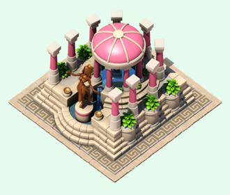 File:TempleAphrodite3.png