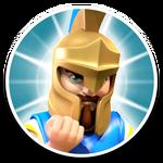 Vengeance Warrior