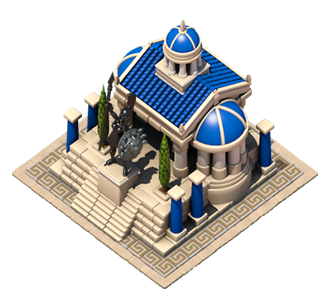 File:TempleAthena5.png