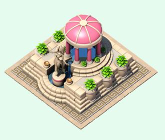 File:TempleAphrodite2.png
