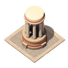 File:Tower5.png