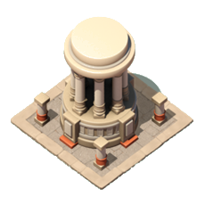 File:Tower7.png