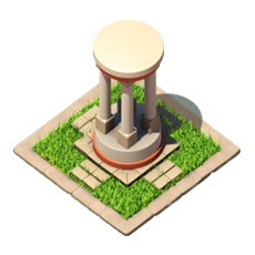 File:Tower2.png