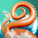 Poseidon Abilities